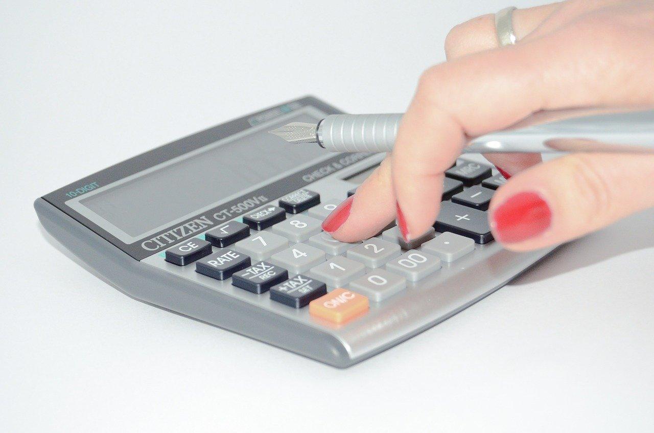 sposoby opodatkowania działalności