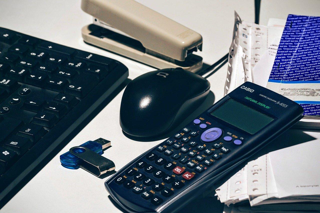 biuro rachunkowe